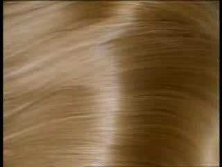 Elseve L'Oreal (Claudia Schiffer/������� ������)
